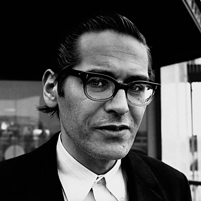 Bill Evans free piano sheets